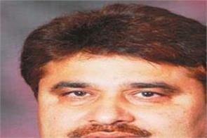 cabinet minister  om prakash soni  sri harmandir sahib