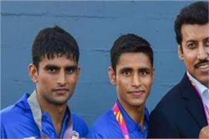 cwg 2018 india s excellent performance