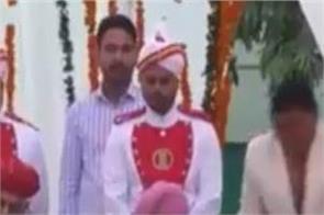 punjab cabinet congress bhawan captain amarinder singh