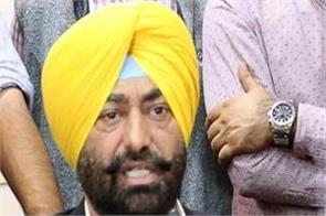 shahkot election  bhagwant mann  sukhpal khaira