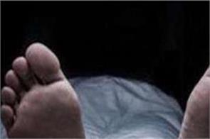 amritsar  jcb  youth  death