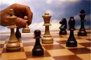 women  s chess  hampi will play in the united states against croatia
