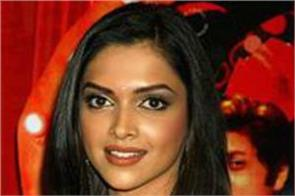 deepika padukone to star in superhit film