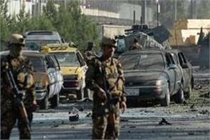 two policemen die in pakistan bomb bla