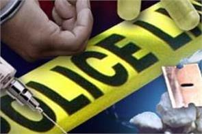 2 police hurdles  including drug resistant injections