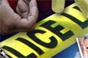 drug smuggler  16 injections arrested