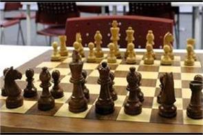 fide corporate world chess championship