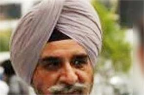 sukhpal khaira tript rajinder singh bajwa