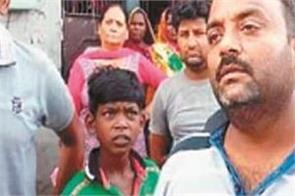 old ranjish factory owners clashes