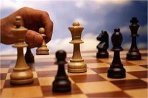 fide rules for the world chess championship