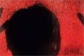 girl  hoshiarpur  rape