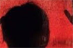 patiala 2 year old girl raped
