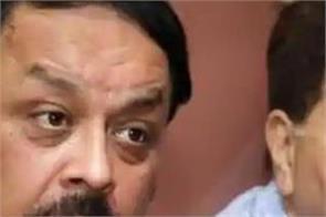 gurdaspur  prime minister  shwet malik