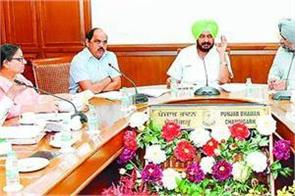 welfare schemes apply  problems  central government  sadhu singh dharmasot