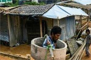 bangladesh to move rohingya to island