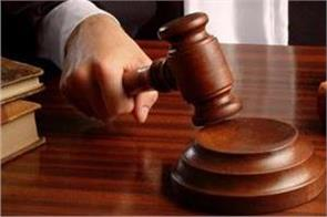 death sentence awarded to ludhiana court in double murder case