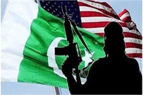 america pentagon cancels aid to pakistan over record on militants