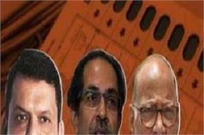 haryana maharashtra elections