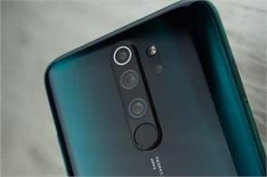 redmi note 8 pro to launch in india on october 16