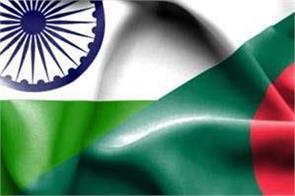 indo bangladesh relations strengthen despite differences