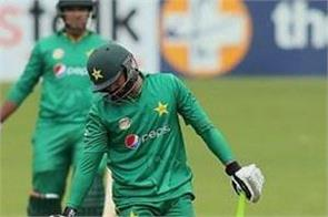 pak to tour the netherlands and ireland for a limited overs series