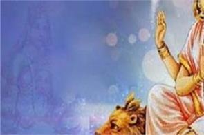 navratri 2019 6th day maa katyayani puja vidhi