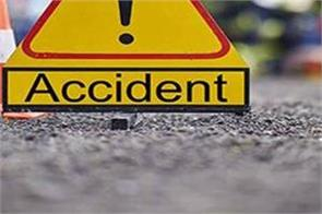 factory vehicle accident 3 women death