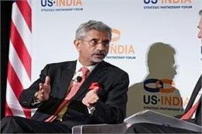 united states  subramaniam jaishankar