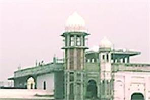550 th birth anniversary  10 thousand indian  pakistan  visa  mandi gobindgarh