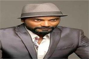 non bailable warrant issued against choreographer remo d  souza in fraud case