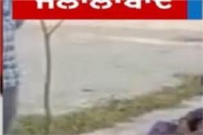 jalalabad pregnant women video viral
