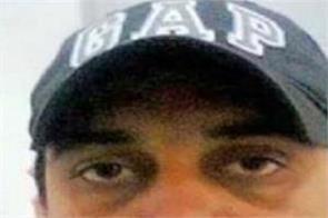 nabha jail marriage gangster mandeep singh