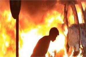 iraqi protests 42 dead