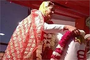 barnala girl lord shiva married