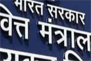 ncr realty company gets rs 36 crores tds scam