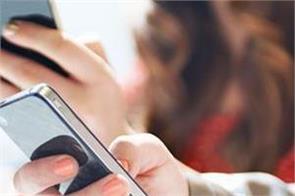 telecom operators now target students