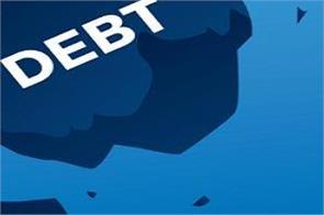 loan default of rs 4275 crore second place in sel business list of ludhiana