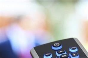 television sets cheaper upto 30 percent