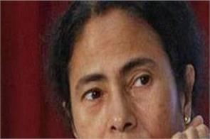mamta help to families laborers killed