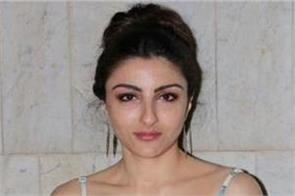 soha ali khan birthday