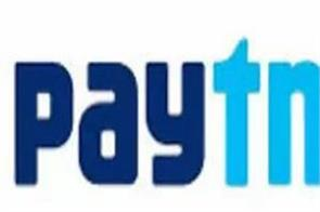 paytm mall added 30 000 new retailers