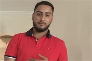 indian man fatally shot body dumped usa