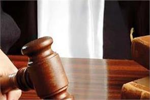 isewal gangrape  court  hearing
