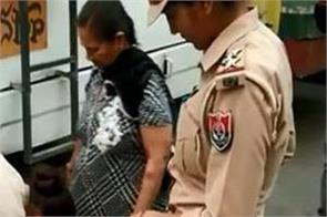amritsar  police  checking campaign