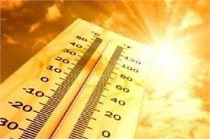 qatar  terrible heat