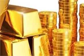 gold etfs or sovereign bonds are better investment options