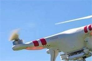 barnala photographers wedding events drones written approval
