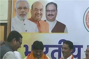 jharkhand assembly elections 6 opposition mla bjp join