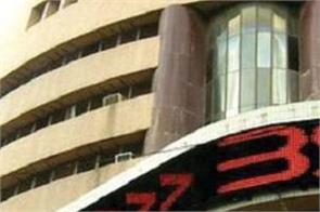 diwali days stock market will open for 1 hour