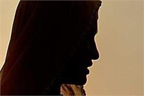 3 hindu girl abducted pakistan